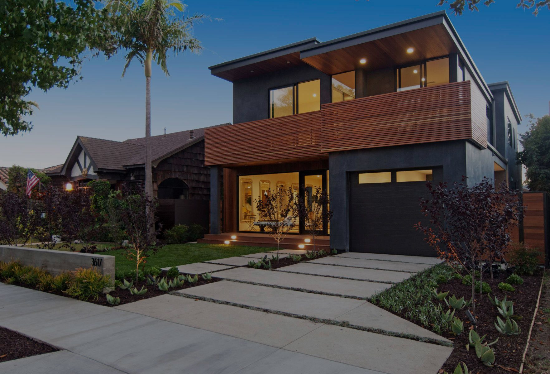 homes-for-sale-in-los-angeles-real-estate-trends-in-hollywood-2