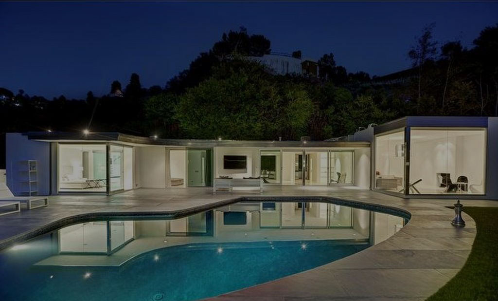 los_angeles_2017_upscale_suburban_homes_for_sale_-_los_angeles_luxury_real_estate_1024